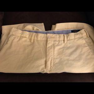 💥SALE💥💥Men's Polo Ralph Lauren Shorts